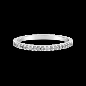 Nwj Fine Jewellery Gold Diamond Silver Rings Earings Bracelets More