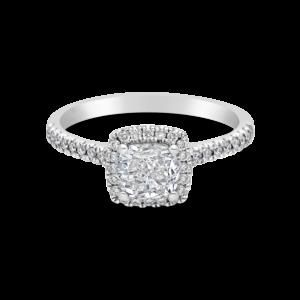 diamond rings cyprus
